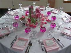 Catering y Buffets Di Stephano