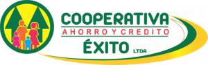 COOPAC EXITO