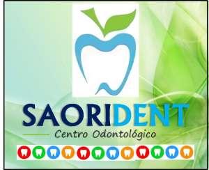 SaoriDent