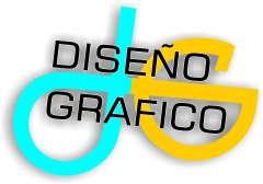 DISEÑO GRAFICO GONZALES