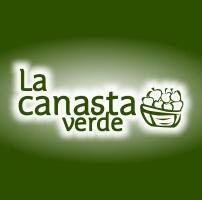 LA CANASTA VERDE