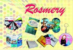 Rosmery
