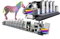 Gremio de Imprentas y Microempresarios Tacna - Peru