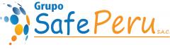 Grupo SafePeru