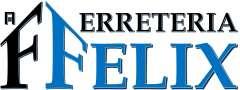 FERRETERIA FELIX