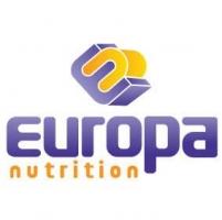 EUROPA NUTRITION