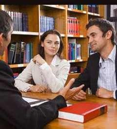 Estudio Jurídico Cancinos & Asociados