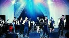 orquesta Internacional kaleb