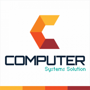 Computer Systems Solution