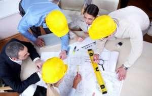 Gestión y Proyectos Tecnológicos
