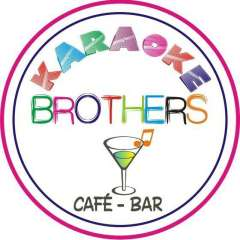 Karaoke Brothers S.R.L.