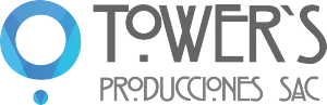 Tower's Producciones Sac