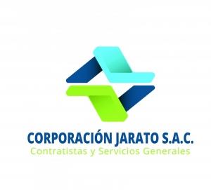 Corporación Jarato Sac