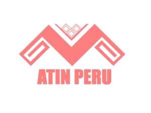 ATIN PERU
