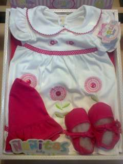 Bebe Aricami