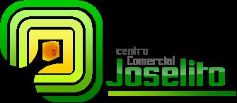 Centro Comercial Joselito