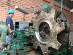 C & H Técnicos Ingenieros SAC