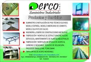 dercosac