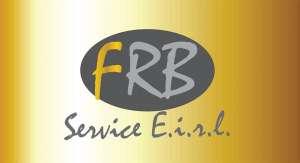 frb service eirl
