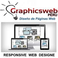 graphicswebperu