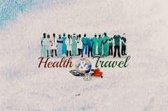 HEALTH AND TRAVEL PERU