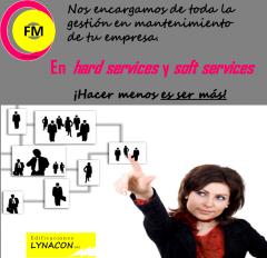 FM LYNACON
