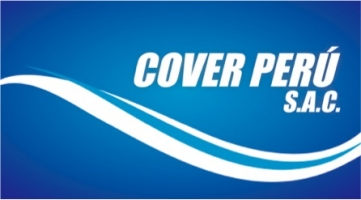 COVER PERU