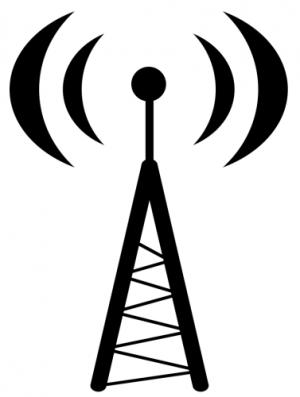 Huayanca Telecomunicaciones S.A.C