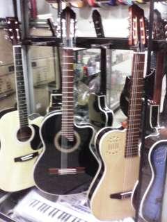 Casa Musical God Melody