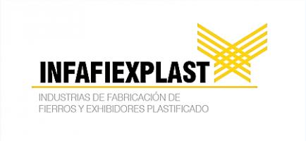 infafiexplast sac