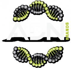 ADN BRANDS