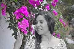 FOTOGRAFIC PERU