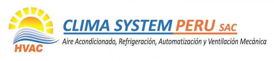 CLIMA SYSTEM PERU