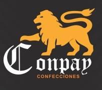 conpay confecciones