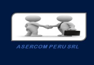 ASERCOM PERU SRL