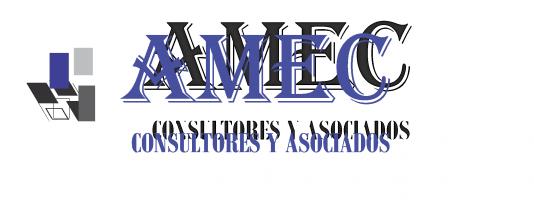 Estudio Contable AMEC Consultores & Asoc.