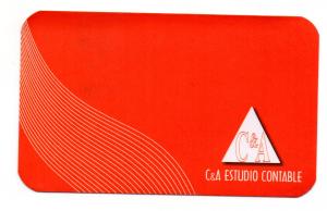 Antonio Chihua Asociados