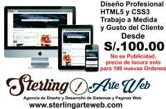 STERLINGARTEWEB