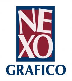 NEXO GRAFICO S.A.C.
