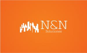 N&N SOLUCIONES