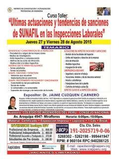 INSTITUTO DE CAPACITACION Y ACTUALIZACION PROFESIONAL EN INGENIE