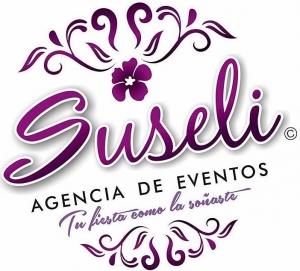Agencia de Eventos Suseli - Huánuco