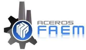 ACEROS FAEM