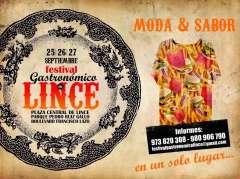 FestivaldeLince