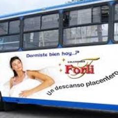 publicidad Arturo