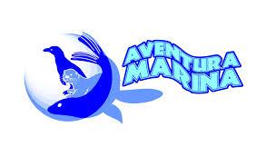 cevicheria aventura marina 01