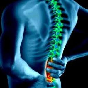 terapia.física.y.rehabilitación.rojas