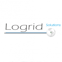Logrid Solutions Agencia de Marketing Digital en Lima