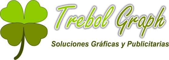 Trebolgraph