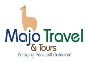 Majo Travel & Tours srl